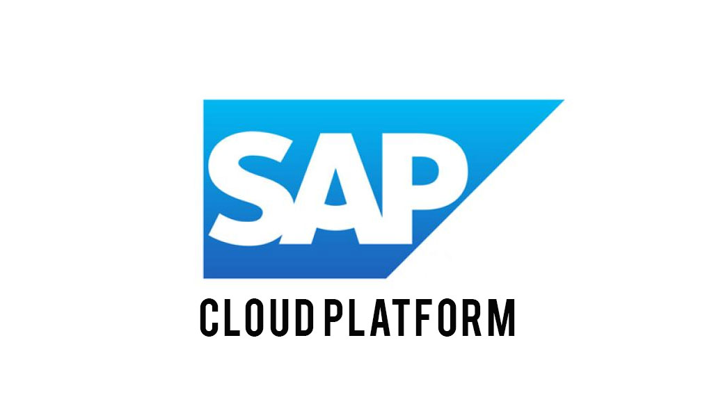 How to get free access to SAP Cloud platform developer edition?